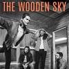 Bild The Wooden Sky + Leon Francis Farrow