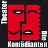 Herzsprung - Theater Die Komödianten Kiel