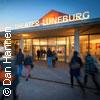 Ballett-Werkstatt - Theater Lüneburg