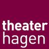 Philharmonikus - Theater Hagen