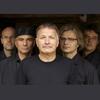 Thomas Rühmann&Band: Richtige Lieder