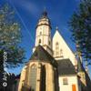 Bild Thomaskirche - Der Turm