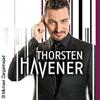 Thorsten Havener: Der Körpersprache-Code