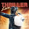 Thriller - Live - Deutsches Theater M�nchen
