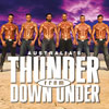 Bild Thunder From Down Under