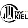Bild THW Kiel - Telekom Veszprem HC