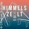 Tianmu - Das Himmelszelt | Eine deutsch-chinesische Konzertveranstaltung