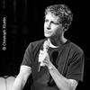 Tim Bendzko: Mein Wohnzimmer ist dein Wohnzimmer - Tour 2017
