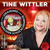 Bild Tine Wittler: LOKALRUNDE - Tresenlieder schlückchenweise
