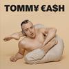 Bild Tommy Cash