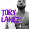 Tory Lanez: I Told You Tour