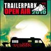 Trailerpark Open Air 2016