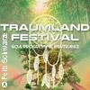 Traumland Festival Berlin