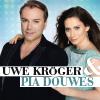 Uwe Kröger&Pia Douwes: Das Traumpaar des Musicals 2018 - 25 Jahre Elisabeth