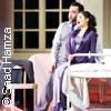 La Traviata - Theater und Philharmonie Essen