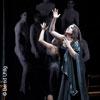 La Traviata - Staatsoper im Schiller Theater Berlin