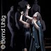 La Traviata - Staatsoper Unter den Linden