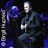 A Tribute To Johnny Cash - Schauspielhaus Bochum