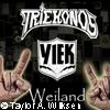 Bild Triekonos / Yiek / Weiland