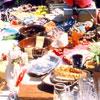 Bild Trödelmarkt im Reethus