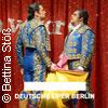 Der Troubadour - Deutsche Oper Berlin