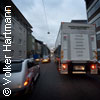 Trucks Tracks Ruhr - Rimini Protokoll und Urbane Künste Ruhr