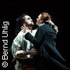 Bild Turandot