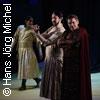 Turandot - Deutsche Oper am Rhein