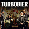 Turbobier: Das Neue Festament Tour II - Der Kreuzzug geht weiter