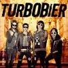 Turbobier: Das Neue Festament Tour 2017