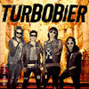 Bild Turbobier