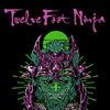 Twelve Foot Ninja: Monsoon Tour