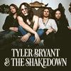 Tyler Bryant&The Shakedown