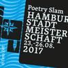 U20 Finale -Hamburger Stadtmeisterschaften 2017