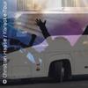 Karaoke-Tour präsentiert: Udo-Lindenberg-Bustour - Sightseeing-Party mit Musik und Gesang