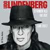 Udo Lindenberg: Stärker als die Zeit Live 2017