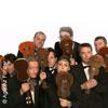 The Ukulele Orchestra Of Great Britain - Bunte Reihe - BASF-Kulturprogramm