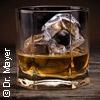 Ulmer Whiskysalon&Spirits