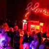 Die Ultimative Ü50 Party im Gloria - Theater Köln