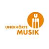 Unerhörte Musik - BKA Theater Berlin