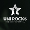 Bild Unirocks - Das Campusfestival