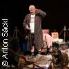 Unser Dorf soll schöner werden -  Deutsches Theater in Göttingen