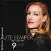 Ute Lemper: The 9 Secrets