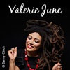 Bild Valerie June