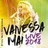 Vanessa Mai - Live 2018