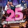 Bild Die Jubiläumsshow - 25 Jahre Varieté et cetera!