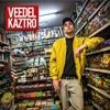 Veedel Kaztro: Von Büdchen zu Büdchen Tour 2017