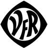 Bild VfR Aalen - MSV Duisburg