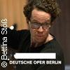 Il Viaggio A Reims - Deutsche Oper Berlin