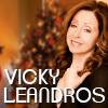 Bild Vicky Leandros - Die Weihnachtskonzerte 2017- Festliches Galakonzert